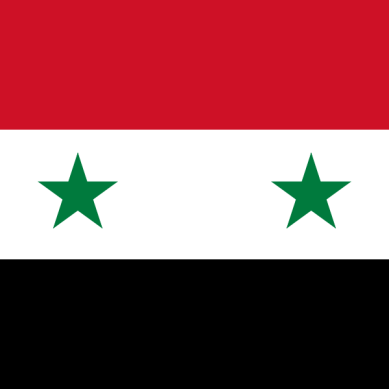 Flag_of_Syria
