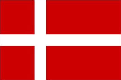 flaga-dania