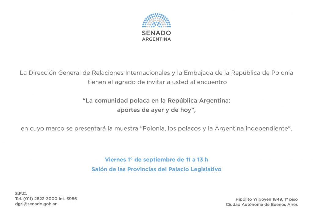 INV-REL-INTERNACIONALES-02-1024x721