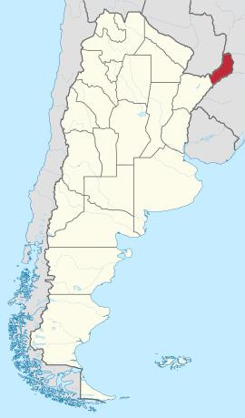 Misiones_in_Argentina_(+Falkland_hatched).svg