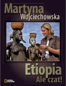 etiopia-ale-czat-b-iext34499444